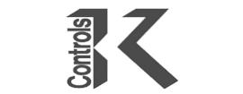 K Controls