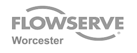 flowserve_worcester