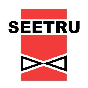 Seetru