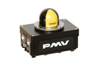 PMV WS-WM Industrial Switch box