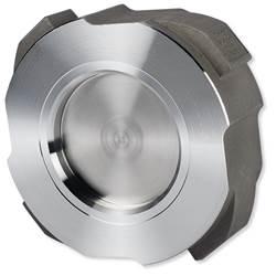 gestra-wafer-check-valve-wafer-pattern-check-valve